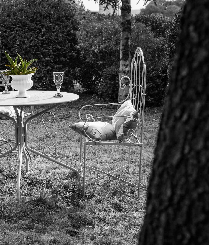 location maison luxe gers - 4 étoiles - Le castelpierre