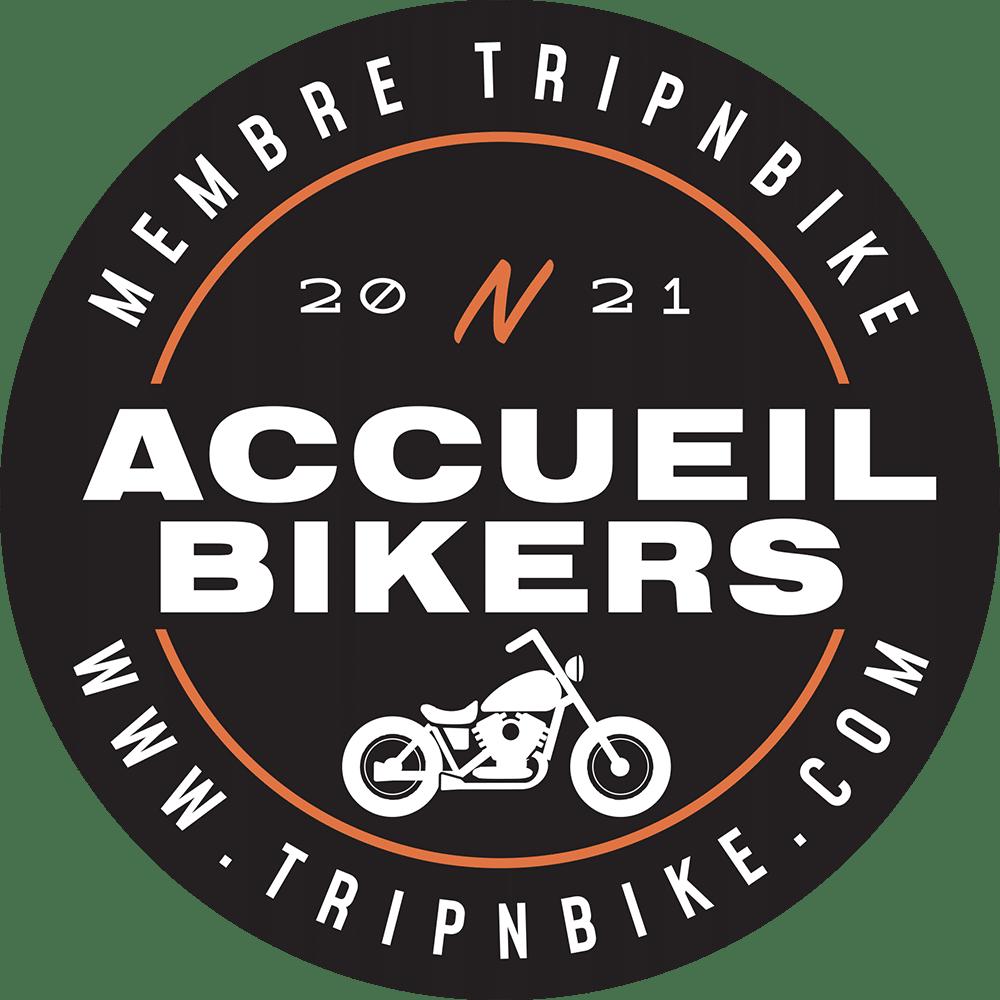 séjour bikers gers occitanie - location vacances gers - Le castel Pierre de Lagraulet